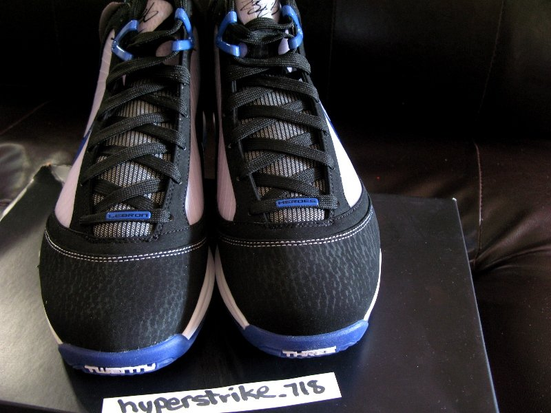 Nike-Air-Max-LeBron-VII-(7)-Heroes-Pack-'Air-Penny'-Available-on-eBay-7