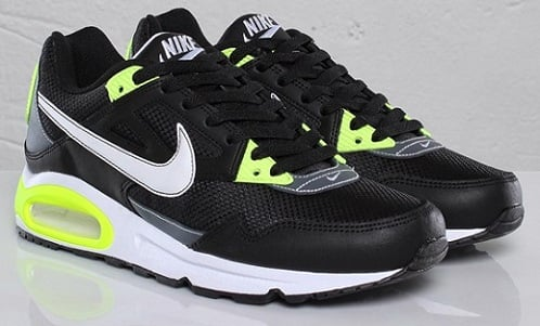 estoy enfermo prima Inconcebible  buy > nike air max skyline, Up to 78% OFF