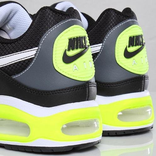 "Nike Air Max Skyline ""Neon"""