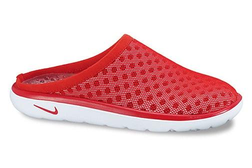 Nike Air Rejuven8 Mule 3
