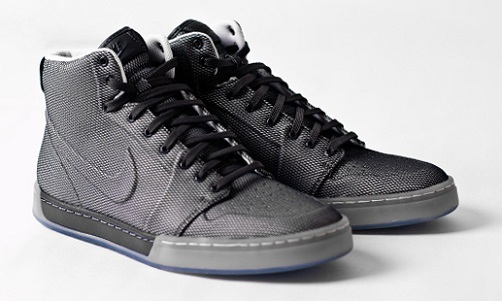 Nike Air Royal Mid VT - Mesh Pack
