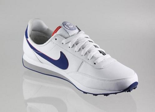 Nike FFF Running Pack