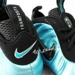 Nike-Foamposite-Pro-Black-Retro-New-Images-8