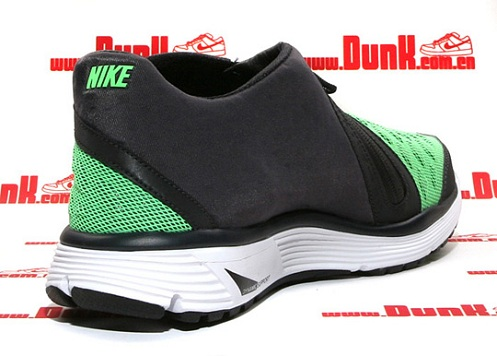 Nike Lunar Orbit+ - Summer 2011