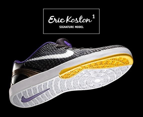 4e44427ed44f We just had our first glimpse at the Kobe Bryant x Eric Koston ...