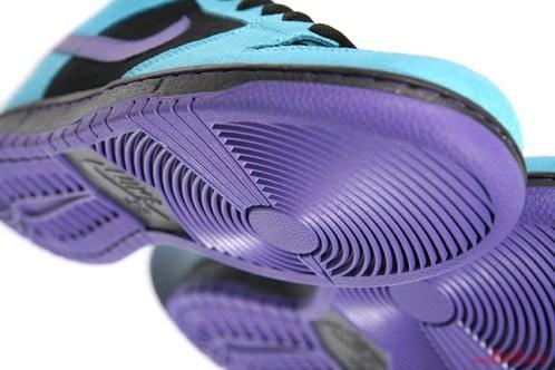 """Nike SB Dunk Low """"Aqua"""" - More Images"""