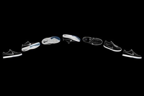Nike SB Koston One Collection - Preview