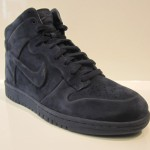 Nike-'Vac-Tech'-Pack-Preview-10