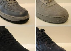 Nike-'Vac-Tech'-Pack-Preview-11