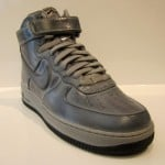Nike-'Vac-Tech'-Pack-Preview-2