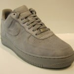 Nike-'Vac-Tech'-Pack-Preview-4