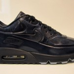 Nike-'Vac-Tech'-Pack-Preview-7