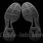 Nike-Zoom-Kobe-VI-(6)-Blackout-4