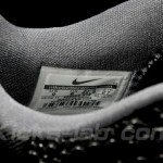 Nike-Zoom-Kobe-VI-(6)-Blackout-7