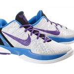 Nike-Zoom-Kobe-VI-(6)-'Draft Day'-New-Detailed-Images-2