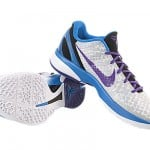 Nike-Zoom-Kobe-VI-(6)-'Draft Day'-New-Detailed-Images-3