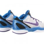 Nike-Zoom-Kobe-VI-(6)-'Draft Day'-New-Detailed-Images-4