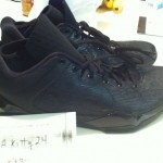 Nike-Zoom-Kobe-VII-7-First-Look-Sample-2