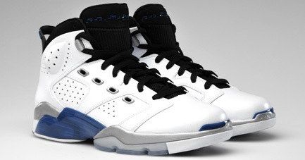 sale retailer cd7f3 9ef48 Release Reminder  Jordan 6-17-23 White College Blue-Black