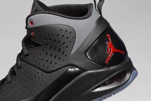 Release Reminder: Jordan Fly Wade