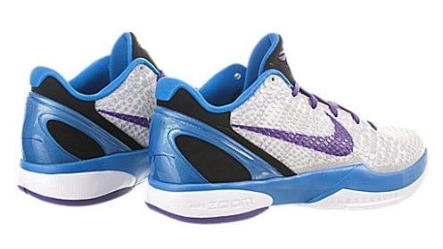 c73f2a5c79a Release Reminder  Nike Zoom Kobe VI