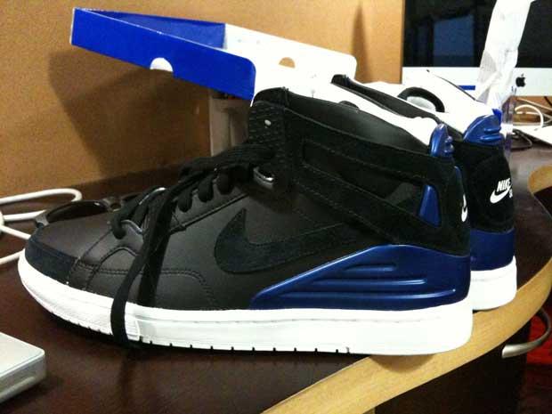 Nike-SB-'94-Unreleased-Sample-01