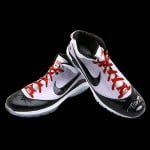 Upper-Deck-Store-Autographed-Sneakers-Available -4