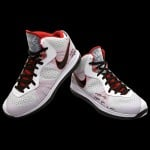 Upper-Deck-Store-Autographed-Sneakers-Available -8
