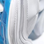 adidas-adiZero-Crazy-Light-Sharp-Blue-White-New-Detailed-Images-2