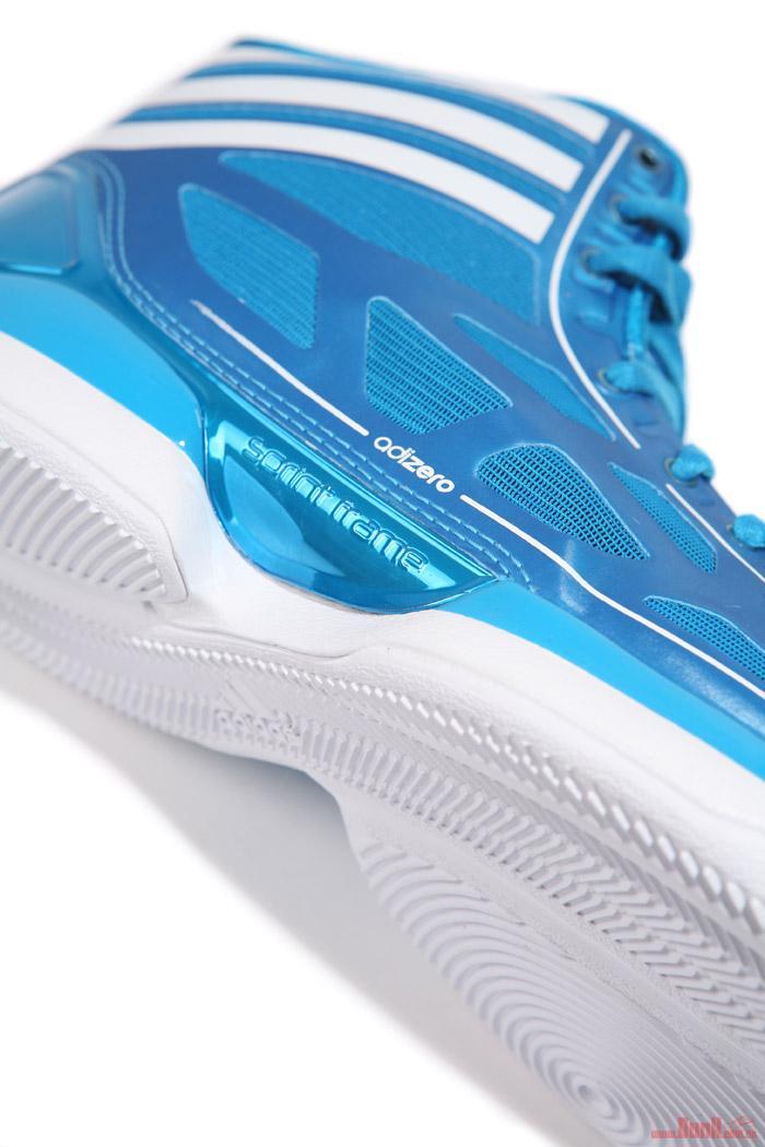 Adidas Adizero Luz Loca 1 MhO0Cg