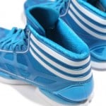 adidas-adiZero-Crazy-Light-Sharp-Blue-White-New-Detailed-Images-4