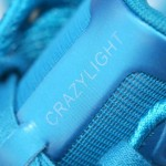 adidas-adiZero-Crazy-Light-Sharp-Blue-White-New-Detailed-Images-5
