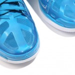 adidas-adiZero-Crazy-Light-Sharp-Blue-White-New-Detailed-Images-6