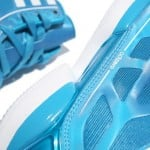 adidas-adiZero-Crazy-Light-Sharp-Blue-White-New-Detailed-Images-7