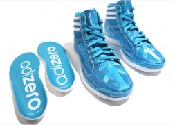adidas-adiZero-Crazy-Light-Sharp-Blue-White-New-Detailed-Images-9