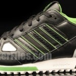 adidas Originals Launches ZX750