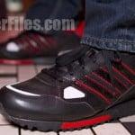 adidas Originals Launches ZX750
