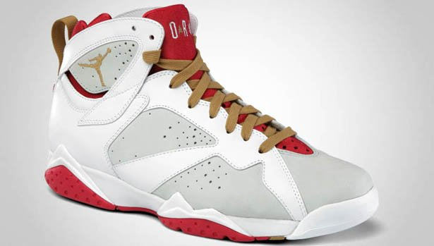 Air-Jordan-VII-Retro-'Year-Of-The-Rabbit'-01