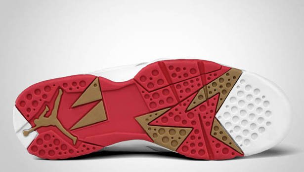 Air-Jordan-VII-Retro-'Year-Of-The-Rabbit'-03