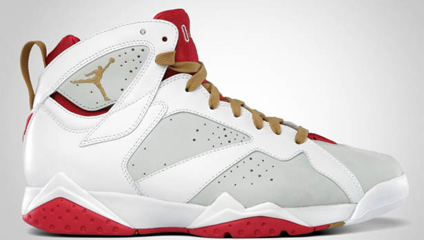Air-Jordan-VII-Retro-'Year-Of-The-Rabbit'-02