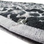 Air Jordan III (3) Cement Print Towels