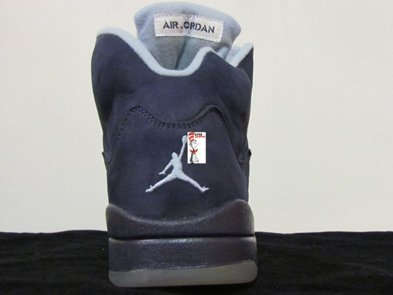Air-Jordan-V-(5)-Retro-Unrelease-Sample-04