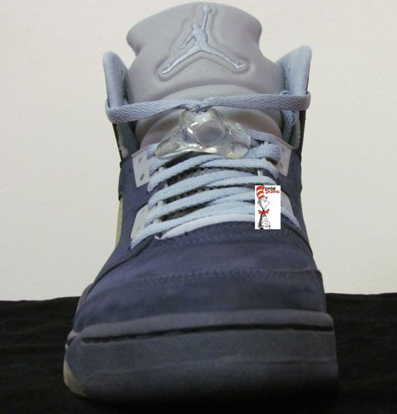 Air-Jordan-V-(5)-Retro-Unrelease-Sample-03