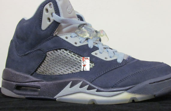 Air-Jordan-V-(5)-Retro-Unrelease-Sample-02