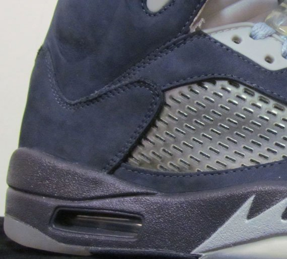 Air-Jordan-V-(5)-Retro-Unrelease-Sample-01