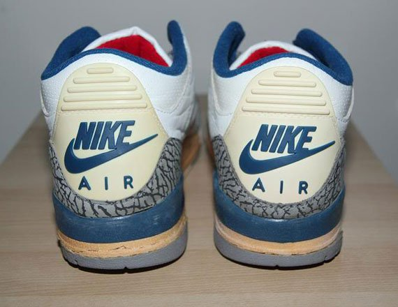 Air-Jordan-III-OG-'True Blue'-Available-05