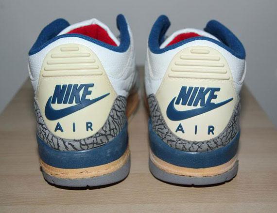 Air-Jordan-III-OG-'True Blue'-Available-05