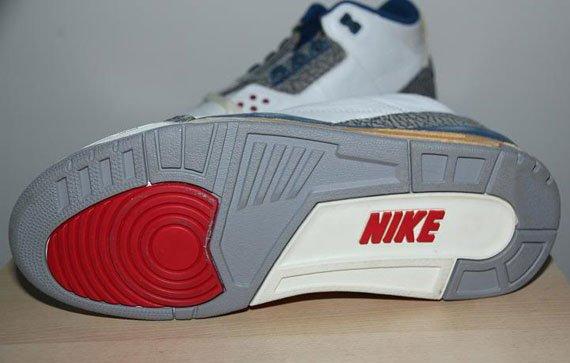 Air-Jordan-III-OG-'True Blue'-Available-04