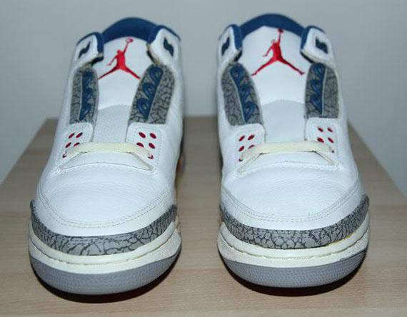 Air-Jordan-III-OG-'True Blue'-Available-03