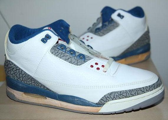 Air-Jordan-III-OG-'True Blue'-Available-02
